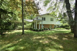 Photo of 15503 Dale Rd, Chagrin Falls, OH 44022 (MLS # 4105467)