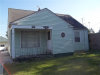 Photo of 3107 Walbrook Ave, Cleveland, OH 44109 (MLS # 4105470)
