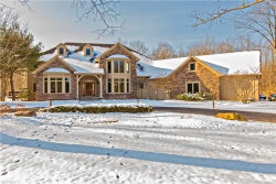 Photo of 9601 Weathervane Dr, Chagrin Falls, OH 44023 (MLS # 4105643)