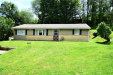 Photo of 47823 Lincoln St, East Liverpool, OH 43920 (MLS # 4105720)