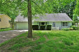 Photo of 173 North Colonial Dr, Cortland, OH 44410 (MLS # 4105841)