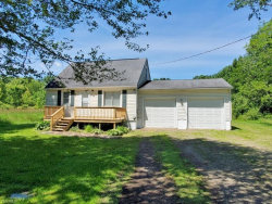 Photo of 9059 State Route 700, Windham, OH 44288 (MLS # 4105892)