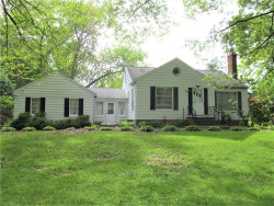 Photo of 4920 Lander Rd, Chagrin Falls, OH 44022 (MLS # 4105922)