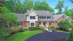 Photo of 9541 Weathervane Dr, Chagrin Falls, OH 44023 (MLS # 4105946)