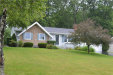 Photo of 3392 Johnson Farm Dr, Canfield, OH 44406 (MLS # 4105951)