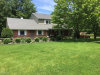 Photo of 31299 White Rd, Willoughby Hills, OH 44092 (MLS # 4106013)