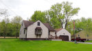 Photo of 1513 Huffman Dr Southwest, Lordstown, OH 44481 (MLS # 4106316)