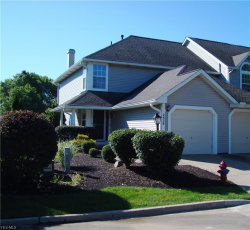 Photo of 2436 Wrens Dr South, Stow, OH 44224 (MLS # 4106389)