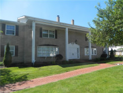 Photo of 9 Meadowlawn Dr, Unit 11, Mentor, OH 44060 (MLS # 4106417)