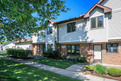 Photo of 7160 Village Dr, Mentor, OH 44060 (MLS # 4106561)