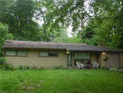 Photo of 3345 Darrow Rd, Stow, OH 44224 (MLS # 4106798)