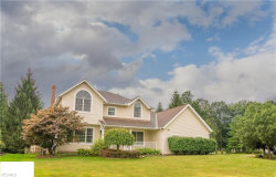 Photo of 33610 Outley Park Dr, Solon, OH 44139 (MLS # 4106886)
