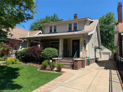 Photo of 10408 Fidelity Ave, Cleveland, OH 44111 (MLS # 4106918)