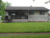 Photo of 1612 Difford Dr, Niles, OH 44446 (MLS # 4107041)