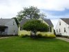 Photo of 24601 Stephen Ave, Euclid, OH 44123 (MLS # 4107838)