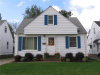 Photo of 388 East 322nd St, Willowick, OH 44095 (MLS # 4107852)