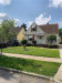 Photo of 4234 Harwood Rd, South Euclid, OH 44121 (MLS # 4108055)