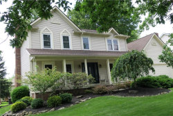Photo of 2910 Mathers Way, Twinsburg, OH 44087 (MLS # 4108071)