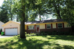 Photo of 2478 Norman Dr, Stow, OH 44224 (MLS # 4108426)