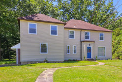 Photo of 33260 Linden Dr, Solon, OH 44139 (MLS # 4108699)
