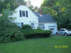 Photo of 1614 Crest Rd, Cleveland, OH 44121 (MLS # 4108727)