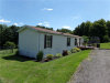 Photo of 46704 Bell School Rd, East Liverpool, OH 43920 (MLS # 4108754)