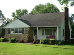 Photo of 9863 East Center St, Windham, OH 44288 (MLS # 4108802)