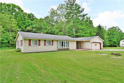 Photo of 6297 Kirk Rd, Canfield, OH 44406 (MLS # 4109030)