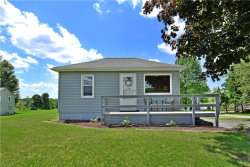 Photo of 3542 Milear Rd, Cortland, OH 44410 (MLS # 4109041)