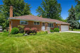 Photo of 27561 Forestview Ave, Euclid, OH 44132 (MLS # 4109074)