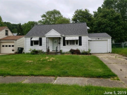 Photo of 827 Franklin Rd Northeast, Massillon, OH 44646 (MLS # 4109207)