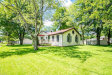 Photo of 4742 Warren Sharon Rd, Vienna, OH 44473 (MLS # 4109212)