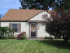 Photo of 23319 Williams Ave, Euclid, OH 44123 (MLS # 4109504)