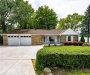 Photo of 174 East 324th St, Willowick, OH 44095 (MLS # 4109607)
