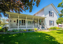 Photo of 3381 Industry Rd, Rootstown, OH 44272 (MLS # 4109612)