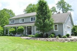 Photo of 9195 Charles Rd, Chagrin Falls, OH 44023 (MLS # 4109980)