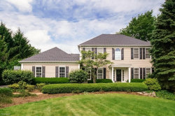 Photo of 403 Deer Ct, Chagrin Falls, OH 44022 (MLS # 4110342)