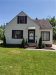 Photo of 26800 Forestview Ave, Euclid, OH 44132 (MLS # 4110722)