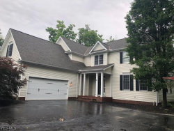 Photo of 534 Manor Brook Dr, Chagrin Falls, OH 44022 (MLS # 4111084)