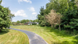 Photo of 3900 Alliance Rd, Rootstown, OH 44272 (MLS # 4111790)
