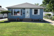 Photo of 32019 Densmore Rd, Willowick, OH 44095 (MLS # 4111819)