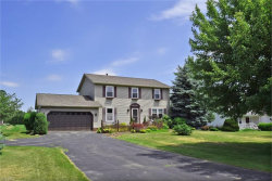 Photo of 16821 Snyder Rd, Chagrin Falls, OH 44023 (MLS # 4111862)