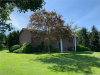 Photo of 12373 Sprucevale Rd, East Liverpool, OH 43920 (MLS # 4111895)