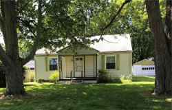 Photo of 38296 Hurricane Dr, Willoughby, OH 44094 (MLS # 4112472)