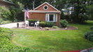 Photo of 101 East 238th St, Euclid, OH 44123 (MLS # 4112559)