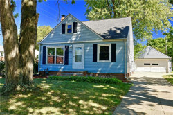 Photo of 5061 Strawberry Ln, Willoughby, OH 44094 (MLS # 4112968)