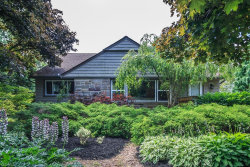 Photo of 37502 Harlow Dr, Willoughby, OH 44094 (MLS # 4113277)