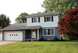 Photo of 38225 Cheltenham Dr, Willoughby, OH 44094 (MLS # 4113640)