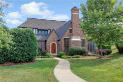 Photo of 39505 Tudor Dr, Willoughby, OH 44094 (MLS # 4113806)