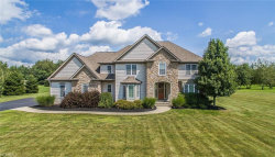 Photo of 11580 Frostwood Dr, Chagrin Falls, OH 44023 (MLS # 4114038)